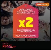 X2-Site